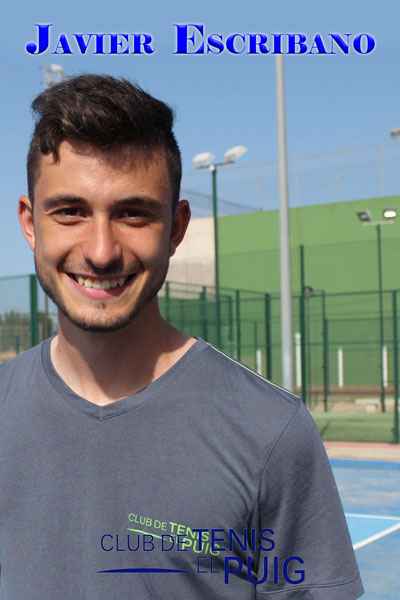https://clubdeteniselpuig.com/wp-content/uploads/2021/01/Club-de-tenis-2019.jpg